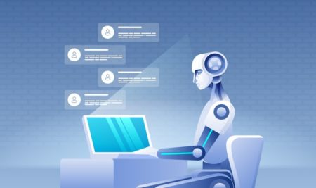 Become an Expert: Learn How to Build Chat Bots In Minutes